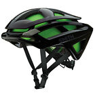 Smith Overtake MIPS Helmet - Closeout