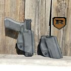 REGULATOR TACTICAL Kydex OWB Paddle Gun Holster   MGH4