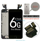 OEM iPhone 6 6S Plus 6s LCD Screen Digitizer display Replacement Assembly NEW