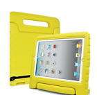Tough Kids Childrens EVA Shockproof Foam Child Case Cover For Apple iPad 2,3,4 <br/> FREE SCREE PROTECTOR &amp; STYLUS PEN