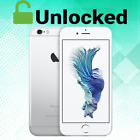 Apple iPhone 6s 64GB/128GB - Rose Gold/Gray/Silver Verizon Unlocked Smartphone <br/> Same day shipping ~ USA TOP Seller ~ 30 Days Warranty