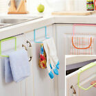 Best Item For Your Home Kitchen-Holder900
