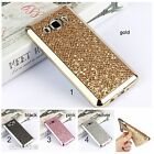 s4 mini model no - Cover case tpu bling fashion luxury for models Samsung Galaxy & IPhone
