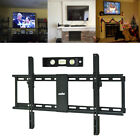 samsung 36 inch tv - Tilt Fixed LCD LED TV Wall Mount Bracket for 32 37 40 45 46 50 55 60 70 75 85