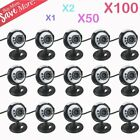 1~100X USB 12MP 6LED 180 Degree Camera Webcam for Desktop...