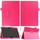 "Bluetooth Keyboard Leather Case Cover For Huawei Mediapad T3 8"" 10"" Tablet +Pen"