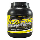 VITARGO ELECTRO-ENERGY RECOVERY Trec Nutrition RECOVERY CARBOHYDRATE