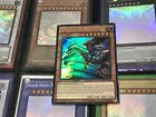 PLAY-SET X3 YUGIOH DARK SIDE DIMENSIONS ULTRA RARE MVP1 CHEAPEST!!! LIMITED TIME