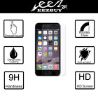 Tempered Glass Protector Saver film Cover for iPhone 6 Accessories