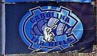 UNC University North Carolina Tar Heels 3X5 NCAA Sports Flag Football Banner