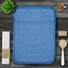 "Kindle Paperwhite/Voyage Soft Sleeve Case 6"" Tablet Nylon Cover Socks Pouch Bag"