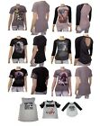 Star Wars T-Shirts Tank Tops Assorted You Choose NWT New $9.16 CAD