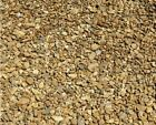 Driveway Gravel Shingle Graded Top Quality Local Peterborough Spalding Delivery