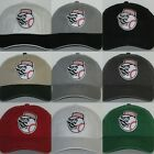 Cincinnati Reds Polo Style Cap ~Hat ✨CLASSIC MLB PATCH/LOGO ✨10 HOT COLORS ✨NEW on Ebay