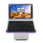 8&#039;&#039; Android 6.0 Tablet PC Quad Core HD 16GB Dual Camera Wi-Fi w/Keyboard Bundle <br/> USA Seller ✔ 1 Years Warranty ✔ Fast free shipping ✔