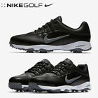BRAND NEW Nike Air Zoom Rival 5 Men's Golf Shoes Black/Grey 878957 001