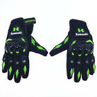 Outdoor Motorcycle Motocross Gloves for Kawasaki KTM Energy Motor Full Finger