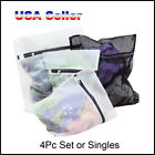Kyпить Fine Mesh laundry Wash Bag For Delicates Lingerie Underwear Socks Stockings Bra на еВаy.соm