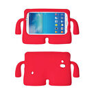 For Samsung Galaxy Tab 3 4/ 7.0 10.1 Kids Tablet Case Shockproof Handle Cover