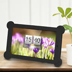 KOCASO 7&#039;&#039;inch Tablet For Kids Quad Core HD Dual Camera WiFi w/Bundle Bonus Gift <br/> USA Seller ✔ 1 Years Warranty ✔ Fast free shipping ✔