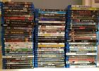 scary movies list - DIsney/Family/Horror/More L - T Blu-Ray movie list! 1st ships for $3, 2nd+ $1ea!