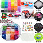 hama beads ironing paper - Puzzle Pegboards Patterns with colored paper For 5mm Hama Perler Beads Kids Toys
