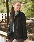 Columbia Women's Switchback III Jacket - 177196