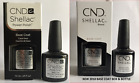 cnd shellac for sale
