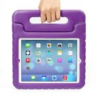 Kids Shockproof iPad Case Cover EVA Foam Stand For Apple iPad Mini 1 2 3 4 Air 2 <br/> Shockproof✔️Non Toxic Material✔️Child Safe✔️Warranty✔️