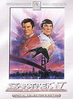 Star Trek IV: The Voyage Home (DVD, 2003, 2-Disc Set, Collectors Edition) w/ ART on eBay