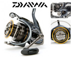 Daiwa Legalis Reel 2500HA HALF PRICE Spin Float Feeder HIGH PERFORMANCE
