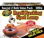 Kyпить Zoo Med Repti Basking Spot Lamp 100W   (Free Shipping) на еВаy.соm