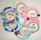 ALL COLORS NEW LOKAI BRACELETS **SHIPS FROM USA** **BUY 2 GET 1 FREE!!!**