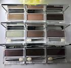 Clinique Colour Surge Eye Shadow *CHOOSE* Rare Shades ~ Unboxed, New