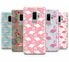 PINK FLAMINGO SUMMER COLLECTION MOBILE PHONE CASE FOR SAMSUNG GALAXY S9 PLUS günstig