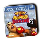 Dreamcast Games - Box Art - Wooden Coasters - Gaming - Buy 3 Get 1 Free - Gifts