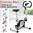 Aerobic Training Gym Exercise Bike Fitness Cardio Workout Home Cycling Machine^