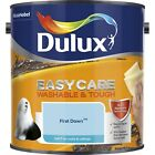 dulux diamond matt emulsion