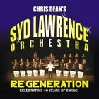 Syd Lawrence orchestra - Re (Generation, 2007)