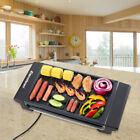 camping griddle