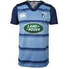 Cardiff Blues Rugby Shirt Official Jerseys 2017/2018 2018