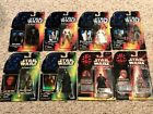 Star Wars NIB The Power of the Force PICK YOUR FIGURE Kenner Vader, Luke, More.. $10.0 USD