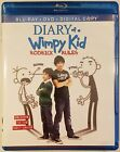 DIsney/Family/Horror/More A - K Blu-Ray movie list! 1st ships for $3, 2nd+ $1ea!