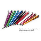 10 x Universal iPad iPhone Touch Screen Stylus Ball Pens For All Mobile Phone US