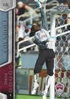 2007 Upper Deck Major League Soccer Base Common Colorado Rapids (17 - 23 & 91)