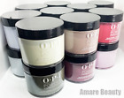 Opi Powder Perfection Dipping System Color Powder - Choose Any