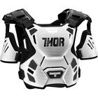 Thor Guardian MX ATV Motocross Off Road Roost Deflector