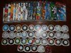 Video Games - Sony PSP Video Games - Add 3 To Cart Receive Lowest Value Game Free - Lot # 1