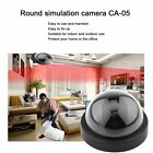 960P 360 Degree Panoramic Wireless Wifi IP Fisheye Camera Two Way Audio Lot HW