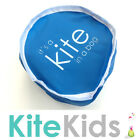 Pocket kite - keep it in your glove box!